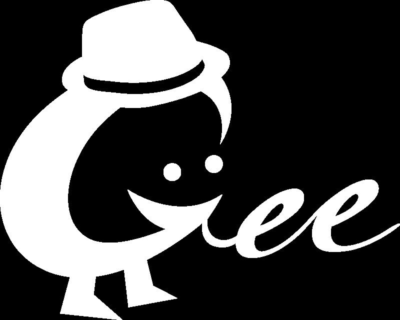 株式会社Gee
